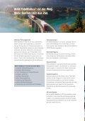 MAN TeleMatics (3 MB PDF) - Page 4