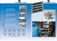Download - Suhner Automation Expert