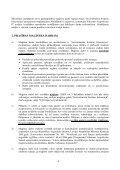 Metodiskais materiāls pdf formātā. - Sociotechnical Systems ... - Page 4