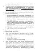 Metodiskais materiāls pdf formātā. - Sociotechnical Systems ... - Page 5