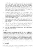 Metodiskais materiāls pdf formātā. - Sociotechnical Systems ... - Page 6