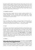 Metodiskais materiāls pdf formātā. - Sociotechnical Systems ... - Page 7