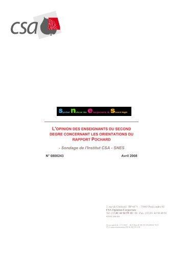 Directives concernant les absences du corps enseignant - Grille salaire enseignant second degre ...