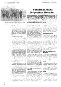 2006/2 - Espéranto-Jeunes - Page 2
