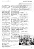 2006/2 - Espéranto-Jeunes - Page 3