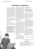 2006/2 - Espéranto-Jeunes - Page 4