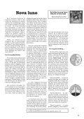 2006/2 - Espéranto-Jeunes - Page 5