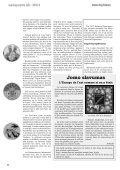 2006/2 - Espéranto-Jeunes - Page 6