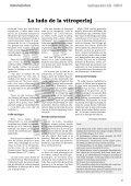 2006/2 - Espéranto-Jeunes - Page 7