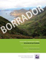 información - Instituto de Ecología y Biodiversidad - Chile