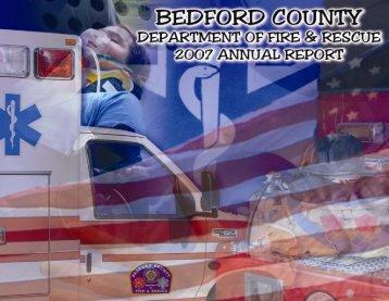 Download - Bedford County, Virginia