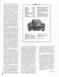 Page 1 Page 2 LA REVUE OFFICIELLE DU CLUB CLEF ANGLAISE ... - Page 6