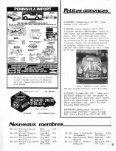 Page 1 Page 2 LA REVUE OFFICIELLE DU CLUB CLEF ANGLAISE ... - Page 7