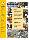 Under Utdanning 1/2006 - Pedagogstudentene - Page 2
