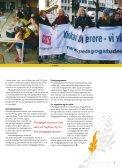 Under Utdanning 1/2006 - Pedagogstudentene - Page 5