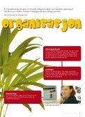 Under Utdanning 1/2006 - Pedagogstudentene - Page 7