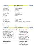 Infoflash August 2009 - Handballclub Goldau - Page 2