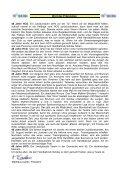 Infoflash August 2009 - Handballclub Goldau - Page 3