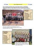 Infoflash August 2009 - Handballclub Goldau - Page 5