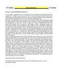Infoflash August 2009 - Handballclub Goldau - Page 6