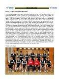 Infoflash August 2009 - Handballclub Goldau - Page 7