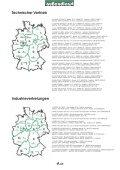 4 Verlegeprinzipien - aquatherm - hungária Kft. - Seite 4