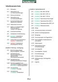 4 Verlegeprinzipien - aquatherm - hungária Kft. - Seite 6