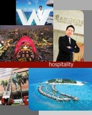 Time And Tide - Hospitality Asia Magazine