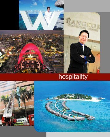 Time And Tide - Hospitality Asia Magazine