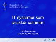 9_heidi_jacobsen.pdf (642.6 KB) - Innomed