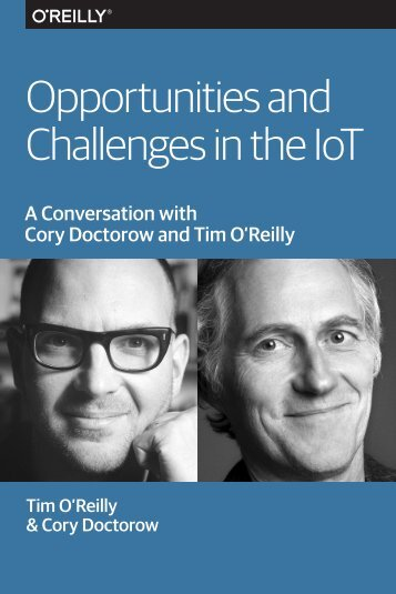 iot-opportunities-challenges