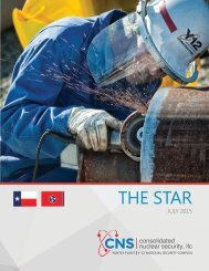 the-star-2015-lowres