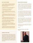 where brotherhood begins... - Crespi Carmelite High School - Page 2