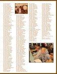 where brotherhood begins... - Crespi Carmelite High School - Page 7