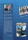 L'intégral EMS - KP1 - Page 2