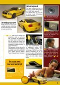 Mustang - Cesam - Page 5