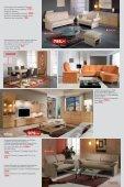 Heimberg - Fachmarkt Möbel und Teppiche - Seite 4
