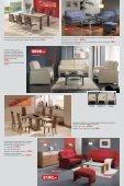 Heimberg - Fachmarkt Möbel und Teppiche - Seite 5