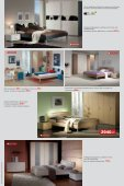 Heimberg - Fachmarkt Möbel und Teppiche - Seite 7