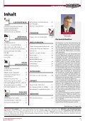 """Zustände auf Dienststellen EURO 2008 Nachruf """"Sigi Stemmer - FSG - Seite 3"""