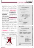 """Zustände auf Dienststellen EURO 2008 Nachruf """"Sigi Stemmer - FSG - Seite 7"""