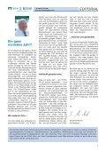 aus den abteilungen - TSG Heidelberg-Rohrbach - Seite 5