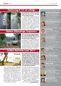Breitenfurt aktuell - SPÖ Breitenfurt - Seite 6
