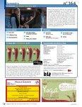 Des films - Le Clap - Page 4