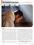 Des films - Le Clap - Page 5
