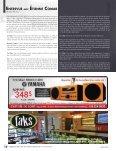 Des films - Le Clap - Page 6