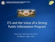 2011_0504_ITS PIO Added Value for TransPo 1pptx.pdf