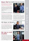 Meine Meinung - suffel - Seite 6
