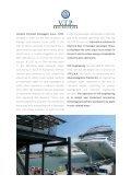 Untitled - Venezia Terminal Passeggeri - Page 3