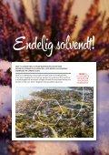 Nygården, Bergstø Trinn 1 - Kruse Smith - Page 3